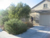 Photo of 132 TAINTED BERRY Avenue, North Las Vegas, NV 89031 (MLS # 2027028)