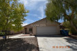 Photo of 5033 RUSTIC CHARM Court, Las Vegas, NV 89131 (MLS # 2027323)