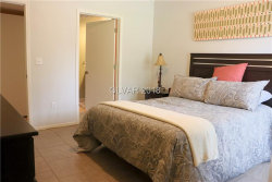 Photo of Las Vegas, NV 89113 (MLS # 2028698)