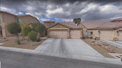 Photo of 9637 LOST PROSPECT Court, Las Vegas, NV 89178 (MLS # 2028760)