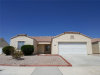Photo of 5321 JEREMY DAVID Street, North Las Vegas, NV 89031 (MLS # 2028801)