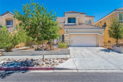 Photo of 9157 DORRELL Lane, Las Vegas, NV 89149 (MLS # 2028931)