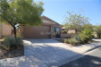Photo of 2787 ALNWICK Court, Henderson, NV 89044 (MLS # 2029194)