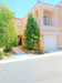 Photo of 251 South GREEN VALLEY Parkway, Unit 113, Henderson, NV 89052 (MLS # 2030866)