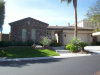 Photo of 11521 SNOW CREEK Avenue, Unit n/a, Las Vegas, NV 89135 (MLS # 2031461)
