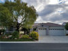 Photo of 2864 FOREST GROVE Drive, Henderson, NV 89052 (MLS # 2031920)