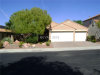 Photo of 774 MARANELLO Street, Henderson, NV 89052 (MLS # 2033010)