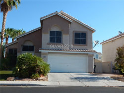 Photo of 2696 SEASONS Avenue, Henderson, NV 89074 (MLS # 2033317)