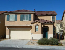 Photo of 1840 West HAMMER Lane, Unit 0, North Las Vegas, NV 89031 (MLS # 2034796)