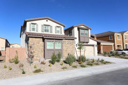 Photo of 6417 POWDER CREEK Street, North Las Vegas, NV 89084 (MLS # 2035456)