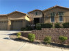 Photo of 858 TIMBER WALK Drive, Henderson, NV 89052 (MLS # 2036417)