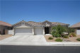Photo of 92 WHITETAIL ARCHERY Avenue, North Las Vegas, NV 89084 (MLS # 2037274)
