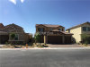 Photo of 8121 LENNOX VIEW Lane, Las Vegas, NV 89113 (MLS # 2037412)