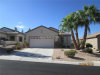Photo of 2339 PEACEFUL SKY Drive, Henderson, NV 89044 (MLS # 2037690)