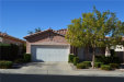 Photo of 315 BRILLIANT SUMMIT Circle, Unit N/A, Henderson, NV 89052 (MLS # 2037814)