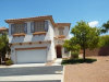 Photo of 5951 RAMPOLLA Drive, Las Vegas, NV 89141 (MLS # 2038017)