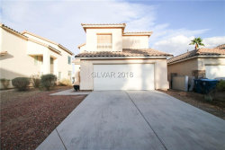Photo of 3772 CREST HORN Drive, Las Vegas, NV 89147 (MLS # 2038688)