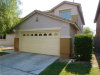 Photo of 5342 CIELO ORO Street, Las Vegas, NV 89113 (MLS # 2039951)