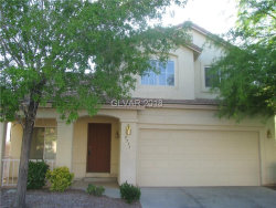 Photo of 9531 MALVASIA Court, Las Vegas, NV 89123 (MLS # 2040715)