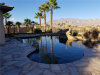 Photo of 8540 GRAND PALMS Circle, Las Vegas, NV 89131 (MLS # 2040861)