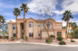 Photo of 1870 COLUMBIA CREST Court, Las Vegas, NV 89117 (MLS # 2042074)