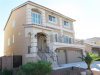 Photo of 5399 TARTAN HILL Avenue, Las Vegas, NV 89141 (MLS # 2042108)