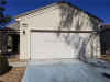 Photo of 7850 Lily Trotter Street, North Las Vegas, NV 89084 (MLS # 2042610)