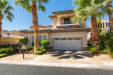 Photo of 2137 ORCHARD MIST Street, Las Vegas, NV 89135 (MLS # 2042942)