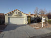 Photo of 2748 PINEWOOD Avenue, Unit 0, Henderson, NV 89074 (MLS # 2043512)