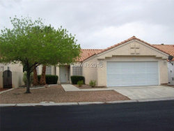 Photo of 5440 RED SUN Drive, Unit n/a, Las Vegas, NV 89149 (MLS # 2043675)