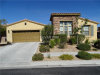 Photo of 4314 MESA LANDING Avenue, North Las Vegas, NV 89085 (MLS # 2044508)