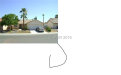 Photo of 533 CASA DEL NORTE Drive, Unit 0, North Las Vegas, NV 89031 (MLS # 2046368)