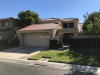 Photo of 7727 Spanish Bay Drive, Las Vegas, NV 89113 (MLS # 2047233)