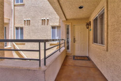 Photo of 230 FLAMINGO Road, Unit 325, Las Vegas, NV 89169 (MLS # 2047455)