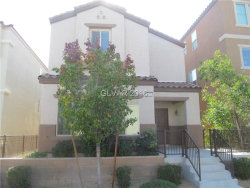 Photo of 8936 RED TAPESTRY Court, Las Vegas, NV 89149 (MLS # 2047820)