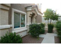 Photo of 1595 WARD FRONTIER Lane, Las Vegas, NV 89002 (MLS # 2048292)