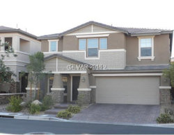 Photo of 10398 HICKORY BARK Road, Unit 0, Las Vegas, NV 89135 (MLS # 2048492)