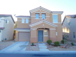 Photo of 688 HAUNTS WALK Avenue, Las Vegas, NV 89178 (MLS # 2048670)