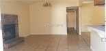 Photo of Las Vegas, NV 89110 (MLS # 2048898)