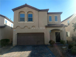 Photo of 446 EAGLE GLEN Road, Las Vegas, NV 89148 (MLS # 2049615)