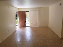 Photo of 950 SEVEN HILLS Drive, Unit 1017, Henderson, NV 89052 (MLS # 2049967)