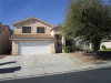 Photo of 313 LAGUNA GLEN Drive, Henderson, NV 89014 (MLS # 2050141)