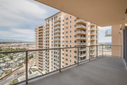 Photo of 8255 South LAS VEGAS Boulevard, Unit 1514, Las Vegas, NV 89123 (MLS # 2050246)