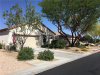 Photo of 2027 OLIVER SPRINGS Street, Henderson, NV 89052 (MLS # 2050789)