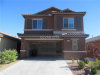 Photo of 732 CREST VALLEY Place, Henderson, NV 89074 (MLS # 2051779)