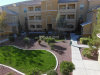 Photo of 8777 MAULE Avenue, Unit 2122, Las Vegas, NV 89148 (MLS # 2051894)