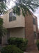 Photo of 1417 HIALEAH Drive, Unit C, Las Vegas, NV 89119 (MLS # 2052219)