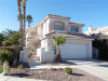Photo of 135 SERENADE Court, Unit -, Henderson, NV 89074 (MLS # 2052996)