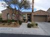 Photo of 11308 PARLEYS CONE Court, Las Vegas, NV 89135 (MLS # 2053311)