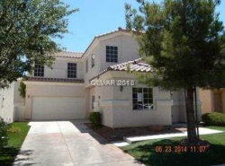 Photo of Henderson, NV 89015 (MLS # 2053670)